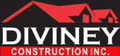 Diviney Construction Inc.